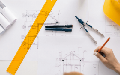 A complete guide to marketing in the construction industry
