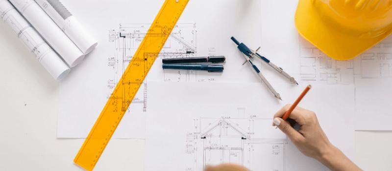 marketing construction industry